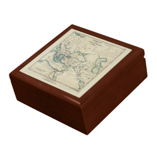 Eastern Roman Empire Gift Box