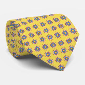Eastface Simple Tie