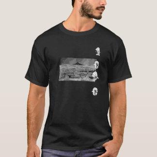 EastPortlandwaterfront1898 T-Shirt