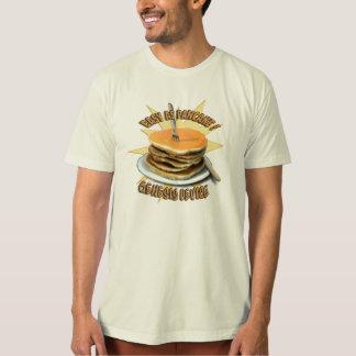 Easy as Pancake T-Shirt