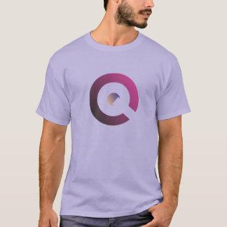 Easy design Nice BUT: D T-Shirt