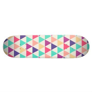 Easy Fitting Determined Plentiful Skate Boards