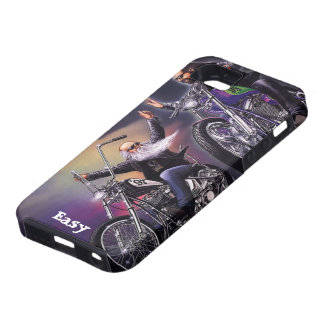 Easy iPhone 5 Covers