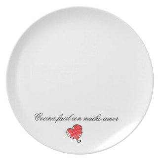 Easy kitchen by far love dinner plate