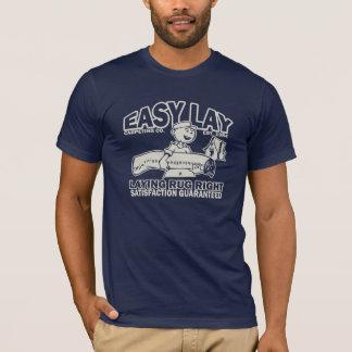 Easy Lay T-Shirt