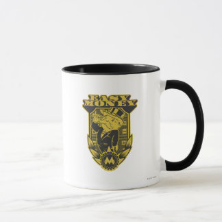 Easy Money Mug