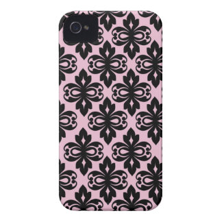Easy Powerful Marvelous Motivating Case-Mate iPhone 4 Case