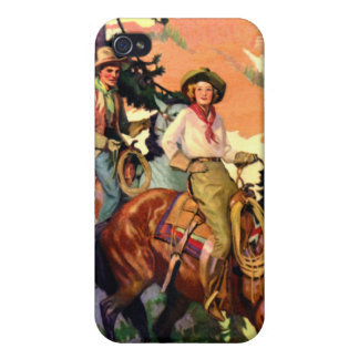 Easy Ride On Range iPhone Speck Case iPhone 4 Cover