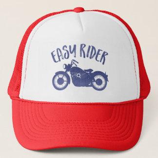 Easy Rider Cap