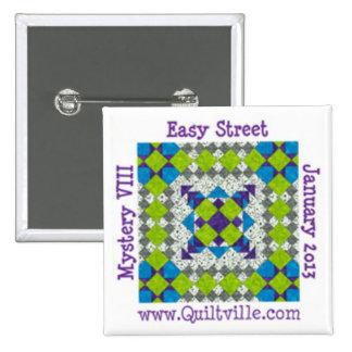 Easy Street Button