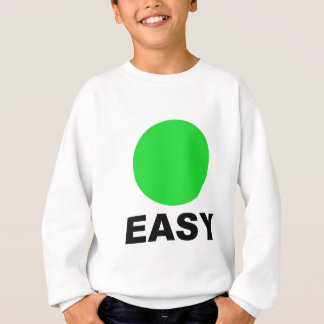 EASY SWEATSHIRT