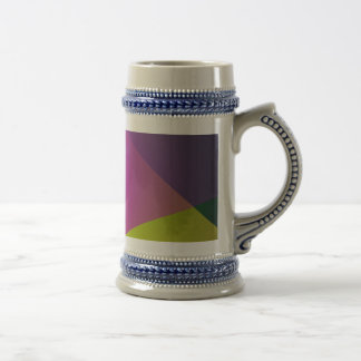Easy Target Coffee Mug