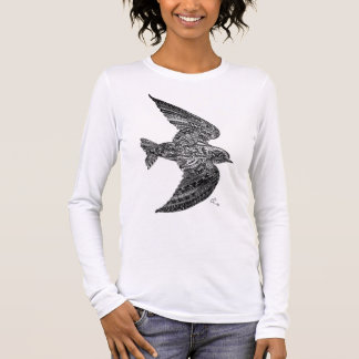 Easy To Swallow Long Sleeve T-Shirt