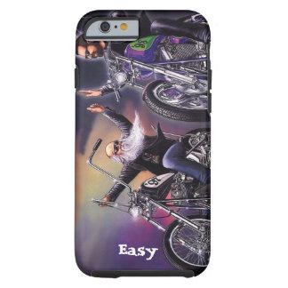 Easy Tough iPhone 6 Case