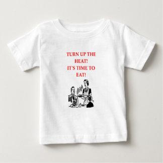EAT BABY T-Shirt
