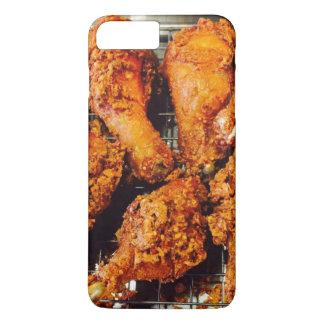 Eat Case-Mate iPhone Case