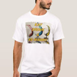 EAT DRINK & REMARRY T-Shirt