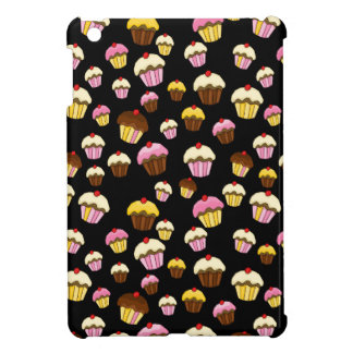 Eat me case for the iPad mini