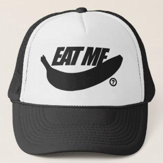 Eat more Bananas Trucker Hat