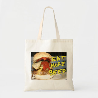 Eat More Beef
