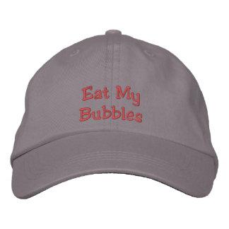 Eat My Bubbles Hat