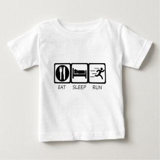 EAT SLEEP15 BABY T-Shirt