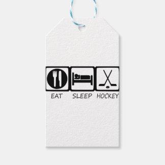 EAT SLEEP29 GIFT TAGS