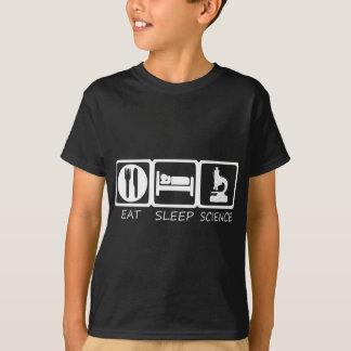 EAT SLEEP2 T-Shirt