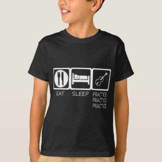 EAT SLEEP38 T-Shirt