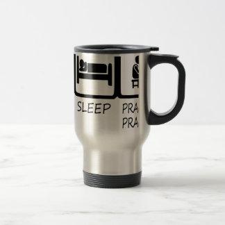 EAT SLEEP39 TRAVEL MUG