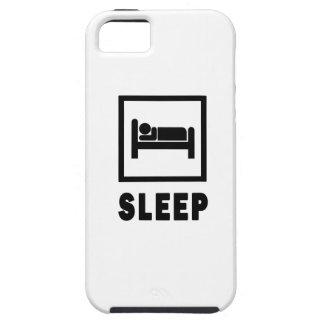 EAT SLEEP POOP iPhone 5 COVER