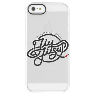 Eat, sleep, roll, repeat | Phone case