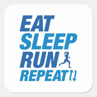 eat sleep race tattoo - photo #41