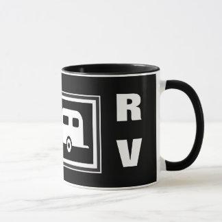 Eat. Sleep. RV! Mug