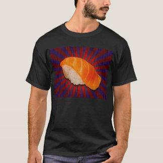 Eat Sushi T-Shirt