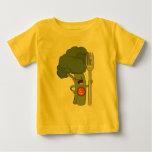 Eat your veggies! t shirt