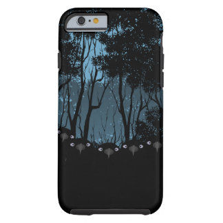 Eating Crow iPhone 6/6s Case