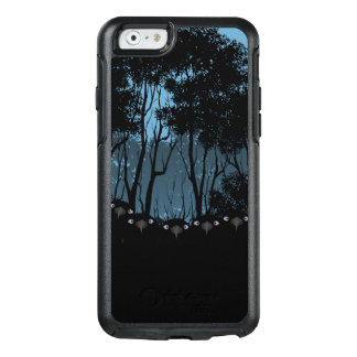 Eating Crow OtterBox iPhone 6/6s Case