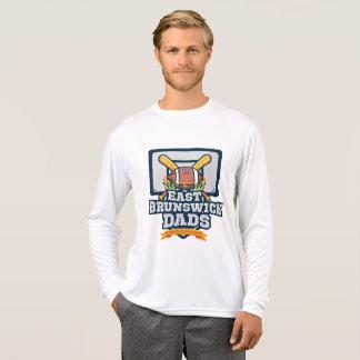 EB Dads - Sport-Tek Long-sleeved athletic top