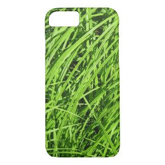 Ébat dans l'herbe coque iPhone 7