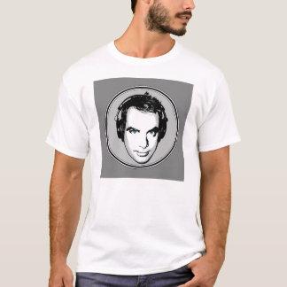 Eben Carr T-Shirt