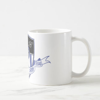 Eberly's Army Coffee Mug
