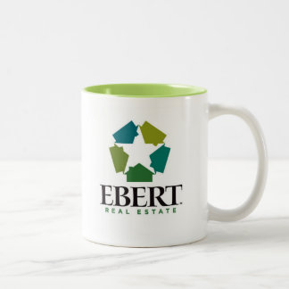 Ebert Real Estate 11oz. Mug
