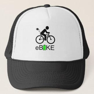 """""""Ebike"""" caps"""