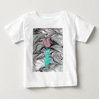 Ebru Baby T-Shirt