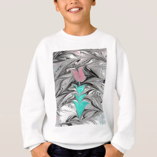 Ebru Sweatshirt
