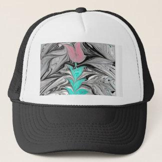 Ebru Trucker Hat