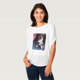 EBULLIENCE STYLE T-Shirt