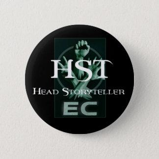 EC Logo HST Button