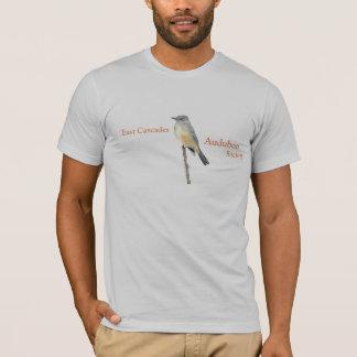 ECAS Says Phoebe T-Shirt